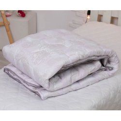 Детское одеяло Тинсулейт