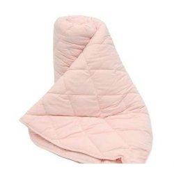 Детское одеяло Wool Slim 95*140