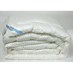 Одеяло детское «Лебединый пух»