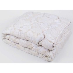 Одеяло шерстяное Comfort Wool Buket 140х205