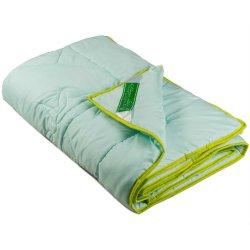 Одеяло облегченное Магия снов Бамбук 200х215