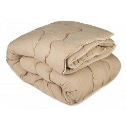 Одеяло Магия снов Овечья шерсть 140x205 зимнее