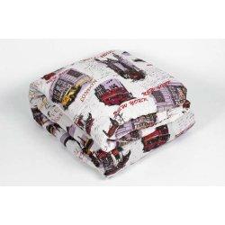 Одеяло Life Collection 140*205