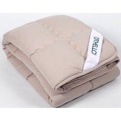 Одеяло силиконовое Othello Cottonflex 155*215 полуторное
