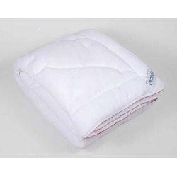 Одеяло антиаллергенное Othello Nuova 195x215 евро