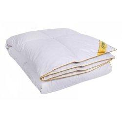 Одеяло Othello Piuma 70 пуховое 155x215 полуторное