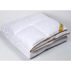 Одеяло Othello Piuma 90 пуховое 195x215 евро