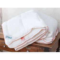 Одеяло антиаллергенное Othello Tempura 155x215 полуторное