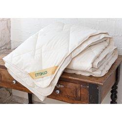 Одеяло шерстяное Othello Woolla Classico 195*215 евро