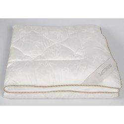 Детское одеяло Penelope Bamboo 95х145