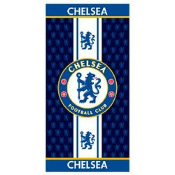 Полотенце пляжное First Choice Chelsea