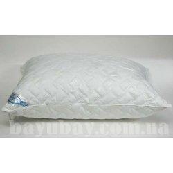 Подушка Биопух 70*70 Лелека Текстиль