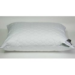 Подушка Leleka Textile Home Elegance Elegant 50х70