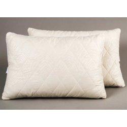 Подушка шерстяная Lotus Wool 50х70
