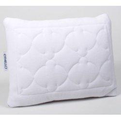 Детская подушка Othello Nuova 35x45 антиаллергенная