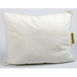 Детская подушка Bambina 35х45