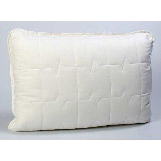 Детская подушка Bambuda 35х45
