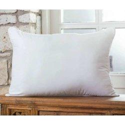 Детская подушка Othello Micra 35х45 антиаллергенная