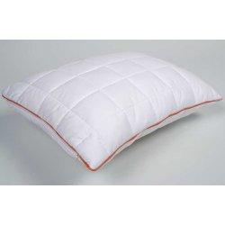 Детская подушка Othello Tempura 35х45