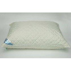 Подушка Овен 50х70 Лелека Текстиль