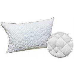 Подушка стеганая Zastelli Бамбук 70x70