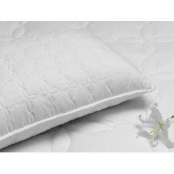 Подушка шерстяная Tac Wool 50x70
