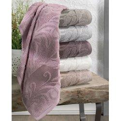 Махровые полотенца Philippus 2 Dolphins Cotton Basak