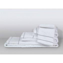 Махровое полотенце Irya Roya beyaz
