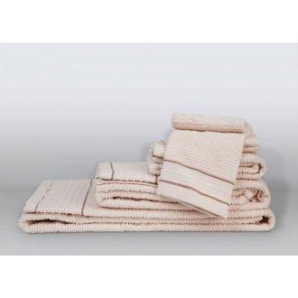 Махровое полотенце Irya Roya somon