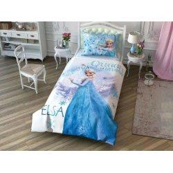 Детское постельное белье TAC Disney Frozen Cek Elza
