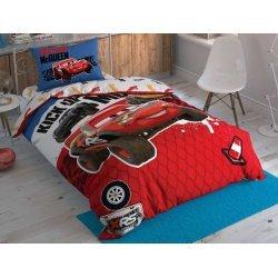 Детское постельное белье TAC Disney Cars Adventure