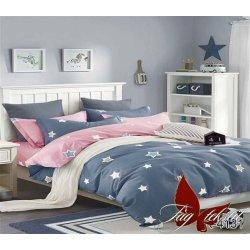 Детское постельное белье R4131
