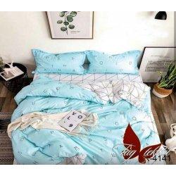 Детское постельное белье R4141