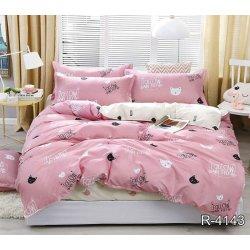 Детское постельное белье R4143