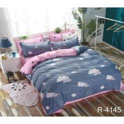 Детское постельное белье R4145