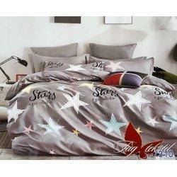 Подростковое постельное бельё R7310