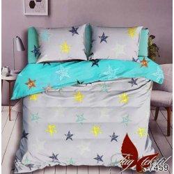 Детское постельное белье R7459 TAG