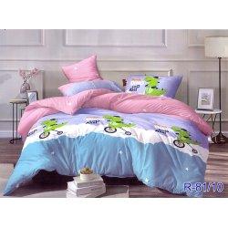 Детское постельное белье R-81-10 TAG