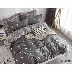 Комплект постельного белья ранфорс TAG R4501