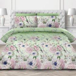 Постельное бельё Novita Comfort cotton 15442