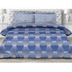 Постельное бельё Novita Comfort cotton 15834