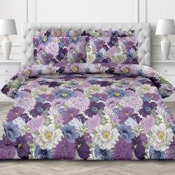 Постельное бельё Novita Comfort cotton 6552 Флориан