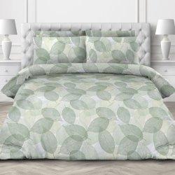 Постельное бельё Novita Comfort cotton 6563