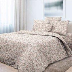 Постельное бельё Novita Premium cotton 6678