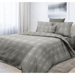Постельное бельё Novita Premium cotton 6703
