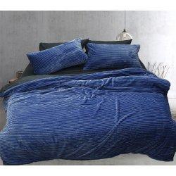 Постельное белье зима-лето Tag Blue