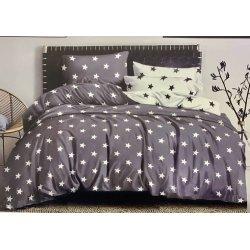 Подростковое постельное белье Moon Love ранфорс GL0251