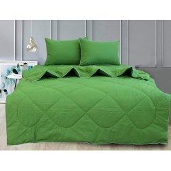 Набор постельного белья с летним одеялом TAG cactus