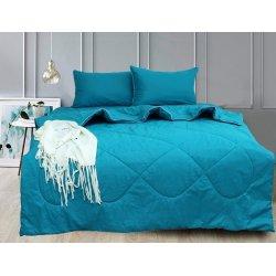 Набор постельного белья с летним одеялом TAG caprill breezzy