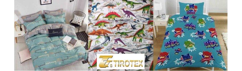Постельное белье Тиротекс Молдова